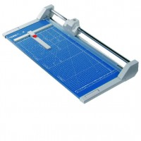 Dahle A3 Paper Trimmer 00552