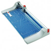 Dahle A2 Paper Trimmer 00444