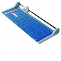 Dahle A2 Paper Trimmer 00554