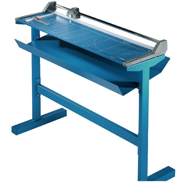 dahle paper cutter Products 1 - 21 of 21  dahle 507 a4 rotary trimmer for fast trimming of paper, photos or film in  general office and soho environments with a cutting capacity of 5.