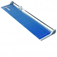 Dahle A0 Paper Trimmer 00558