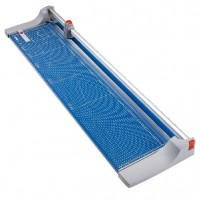 Dahle AO Paper Trimmer 00448