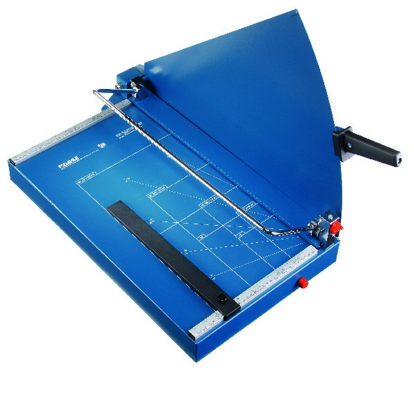 paper guillotines for sale Find great deals on ebay for electric paper cutter in printing and graphic art paper cutters and  for sale is this used triumph ideal 4810-95 industrial electric.