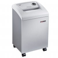 40222 Deskside BaseCLASS Document Shredder