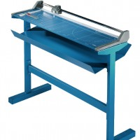 Dahle Stand for 00558 trimer