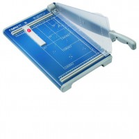 Dahle A4 Paper Guillotine 00560