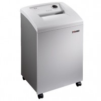 40306 Departmental BaseCLAS Document Shredder