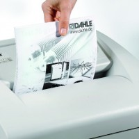 40314 Departmental BaseCLASS Document Shredder