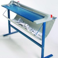 Dahle Stand for 00446 trimer