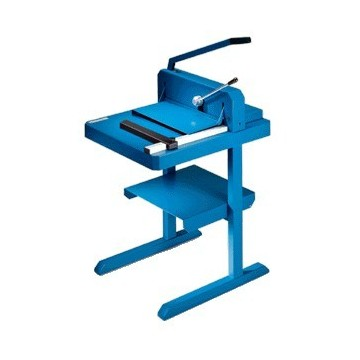 Stand for Dahle Cutters 00842 and 00846