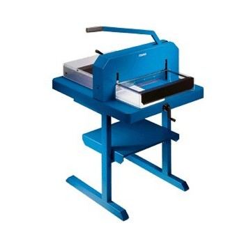 Stand for Dahle Cutter 00848