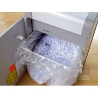 Dahle Waste Bags for 403xx, 404xx, 413xx 414xx