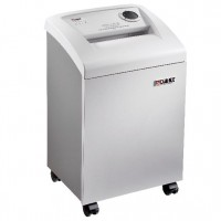 Office Document Shredder BaseCLASS 40514