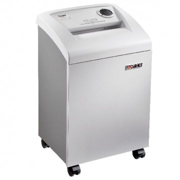 Office Document Shredder BaseCLASS 40434