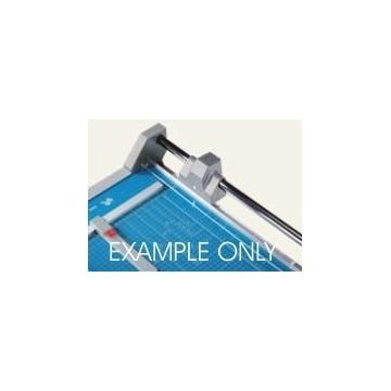 Cutter head - Trimmer 00550, 00552, 00554