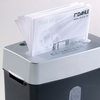 22022 Personal PaperSafe Document Shredder