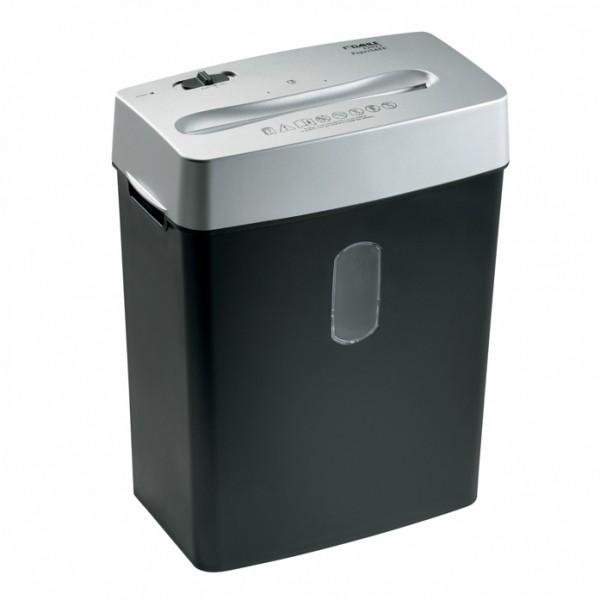 portable steel shredder for rent