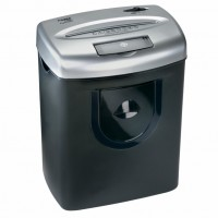 22084 Deskside PaperSafe Document Shredder