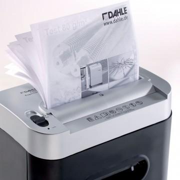 22092 Deskside PaperSafe Document Shredder