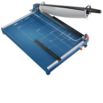 Dahle A2 Guillotine 00599