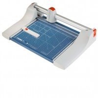 Dahle A4 Paper Trimmer 00440